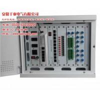 车间动力柜、湛江动力柜、安徽千亚电气