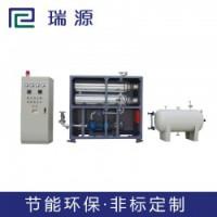 厂家直销防爆电加热导热油炉 导热环保节能电加热导热油炉