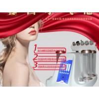 韩国小气泡清洁仪多少钱一台小气泡清洁仪的价格