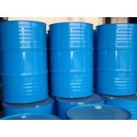 二氯甲烷厂|山东业的二氯甲烷厂家