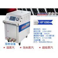 小型蒸汽洗车机|艾尼森|广州小型蒸汽洗车机