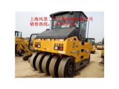 漳州二手20吨压路机价格