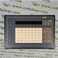 仲鑫达专业十三年销售AO845A-eA品质卓越