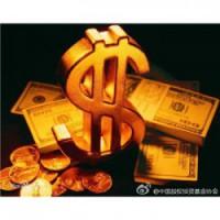 杭州专业的投资团队