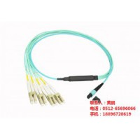 光纤测温用光纤销售 泉州光纤 安捷讯光电(