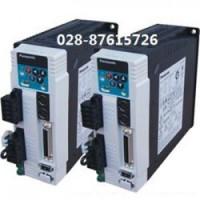 成都松下伺服控制器MHDA503A1A.203A1A.M DM