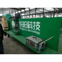 秦皇岛哪里有业的大型餐厨垃圾处理设备 学校餐厨垃圾处理设备