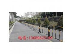 西峡县铁马移动护栏|铁马围栏|施工护栏道路