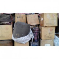 宿州哪里回收树脂价格高包装不限