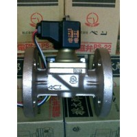 PS12 PF-12进口电磁阀 日本VENN桃太郎电磁阀