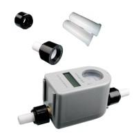水表防拆卡扣可反复使用不锈钢水表防盗卡扣配解锁工具