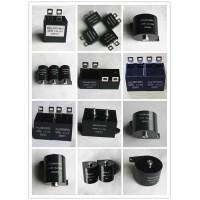 薄膜电容器厂家供应CBB61低压交流电容器4.5uF
