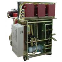 ZNT2系列、ZNY2系列高压断路器