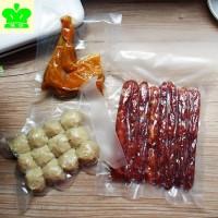 供应食品真空包装袋    支持定制