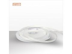 电源产品贴片电容系列-平尚电容厂家