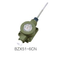 BZX51-6口系列防爆行程开关(‖B、‖C)