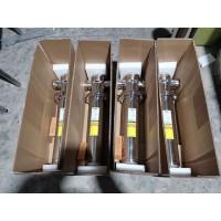 厂家直销不锈钢304材质 316L材质过滤器 提供材质证明