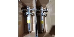三联空气氧气氮气过滤器