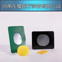 温热透化电极片