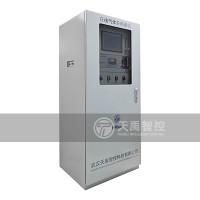 天禹智控TY-8400天然气在线分析系统