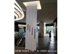 湖南屋檐铝单板/湖南室内铝单板/湖南电梯铝单板/