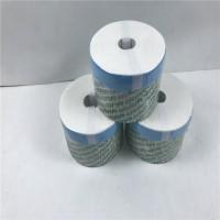 RRR滤芯TR-20520rrr滤芯
