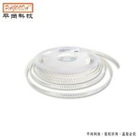 高品质电容-贴片陶瓷电容器厂家