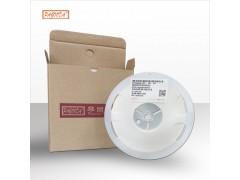 厂家供应LED贴片电容,瓷片电容,优惠