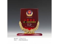 police奖牌 从警周年留念 新警入警仪式纪念品定做厂家