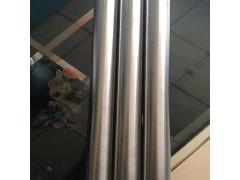 供应304不锈钢棒、303F不锈钢棒价格