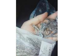 铂铑丝回收价格500