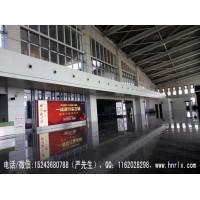 益阳外墙铝单板/益阳广告铝单板/益阳招牌铝单板