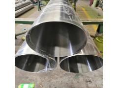 广东省316L不锈钢管、H65黄铜管 大藤金属