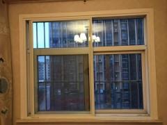 西安噪音窗厂家隔音玻璃治理低频噪音品牌隔音窗公司