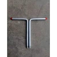 生产90度电机加油管电机黄油管电机注油管电机排油管