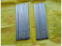 外螺纹电机注油管M8*1*200MM电机加油管厂家定做