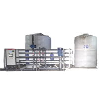太仓中水回用设备_苏州伟志水处理设备有限公司