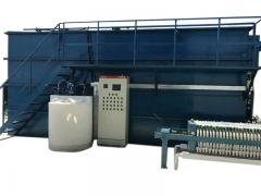 太仓污水设备_苏州伟志水处理设备有限公司