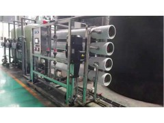张家港纯水_纯水设备_纯水设备生产厂家