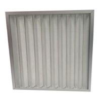 安装空调空气过滤器的5点安装步骤/方法xxbflq