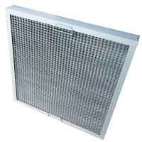 新型环保空气过滤器材料无纺布xxbflq