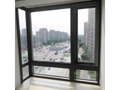 西安静立方隔音玻璃工厂定做 隔音窗越厚隔音效果越好