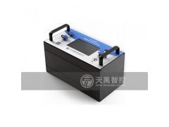 天禹智控垃圾填埋场沼气分析仪(便携型)TY-6321P