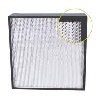 空气过滤器保养和维护方法总结xxbflq