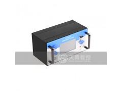 天禹智控红外裂解气分析仪(便携型)TY-6332P