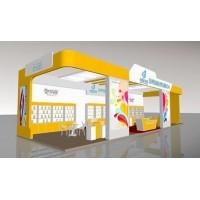 全国展览服务,设备租赁,展位搭建设计
