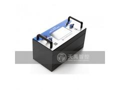 天禹智控红外气体分析仪(便携型)TY-6300P
