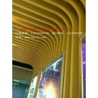 长沙冲孔铝单板/长沙铝单板冲孔天花/长沙外墙冲孔铝单板