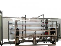湖州超纯水设备_超纯水设备专业生产商