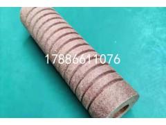 50寸酚醛树脂滤芯供应商 酚醛树脂滤芯发货北京